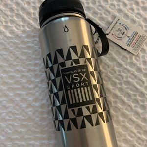 Victoria's Secret Other - VSX Victoria's Secret Stainless Steel Water Bottle